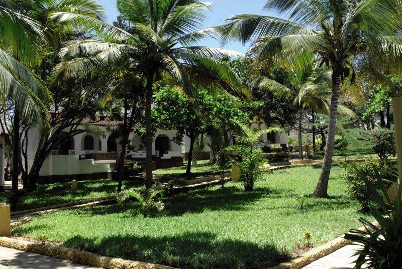 she-she-beach-resort-kenia-wybrzeze-kenii-tiwi-beach-budynki.jpg