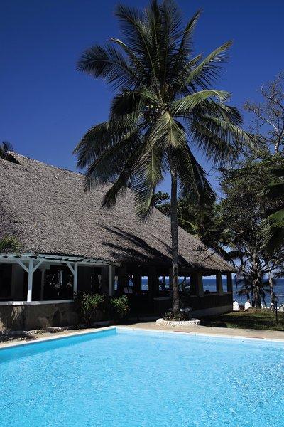 she-she-beach-resort-kenia-wybrzeze-kenii-tiwi-beach-widok.jpg