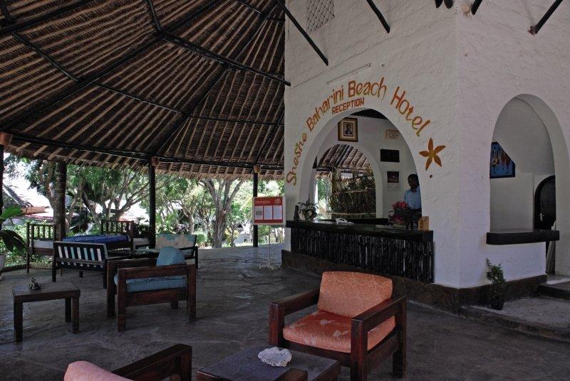 she-she-beach-resort-kenia-wybrzeze-kenii-widok-z-pokoju.jpg