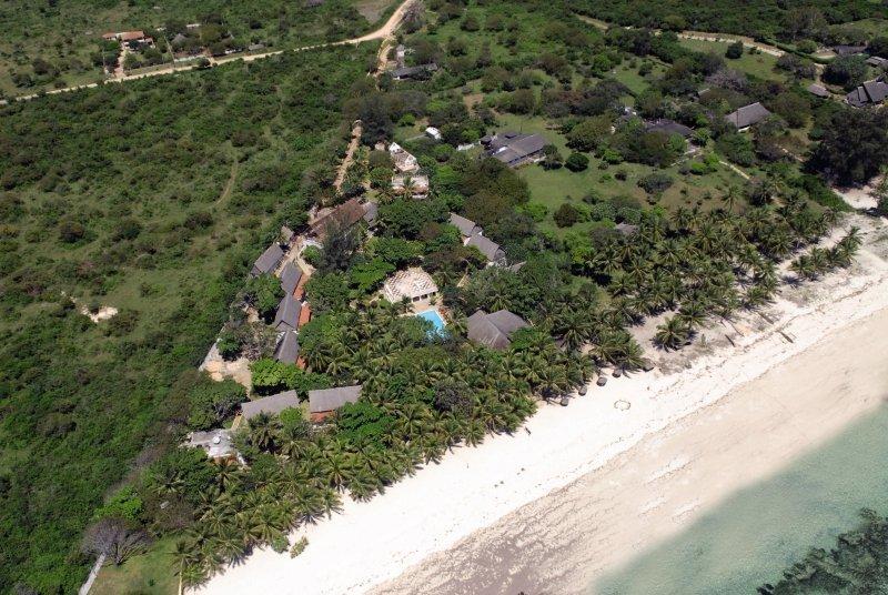 she-she-beach-resort-she-she-beach-resort-wybrzeze-kenii-wybrzeze-kenii-morze.jpg