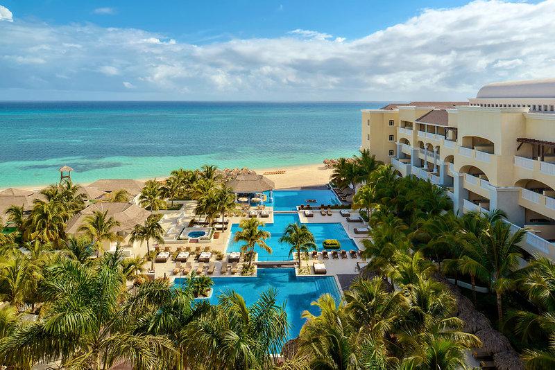 iberostar-grand-hotel-rose-hall-jamajka-jamajka-montego-bay-widok-bufet.jpg