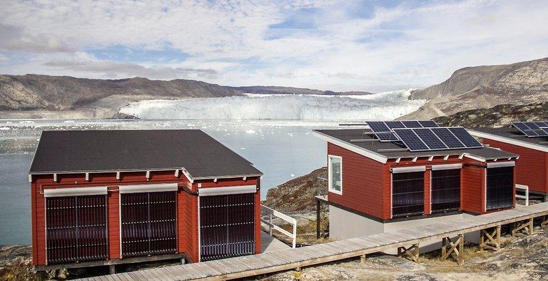 glacier-lodge-eqi-grenlandia-grenlandia-ilulissat-morze.jpg