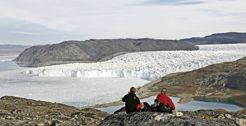glacier-lodge-eqi-grenlandia-grenlandia-ilulissat-restauracja.jpg