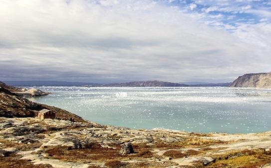 glacier-lodge-eqi-grenlandia-grenlandia-ilulissat-rozrywka.jpg
