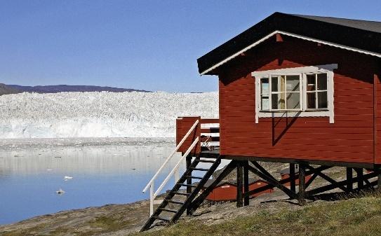 glacier-lodge-eqi-grenlandia-grenlandia-ilulissat-sport.jpg
