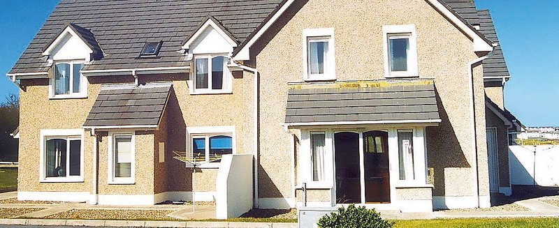 moore-bay-holiday-homes-irlandia-irlandia-kilkee-widok.jpg