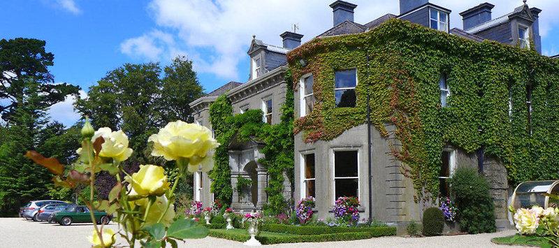tinakilly-country-house-irlandia-basen.jpg