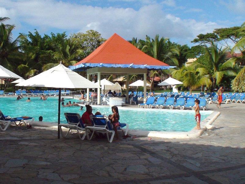 fun-royale-beach-resort-dominikana-puerto-plata-sosua-recepcja.jpg