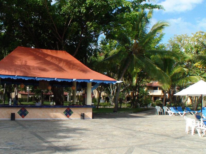 fun-royale-beach-resort-dominikana-puerto-plata-sosua-widok.jpg