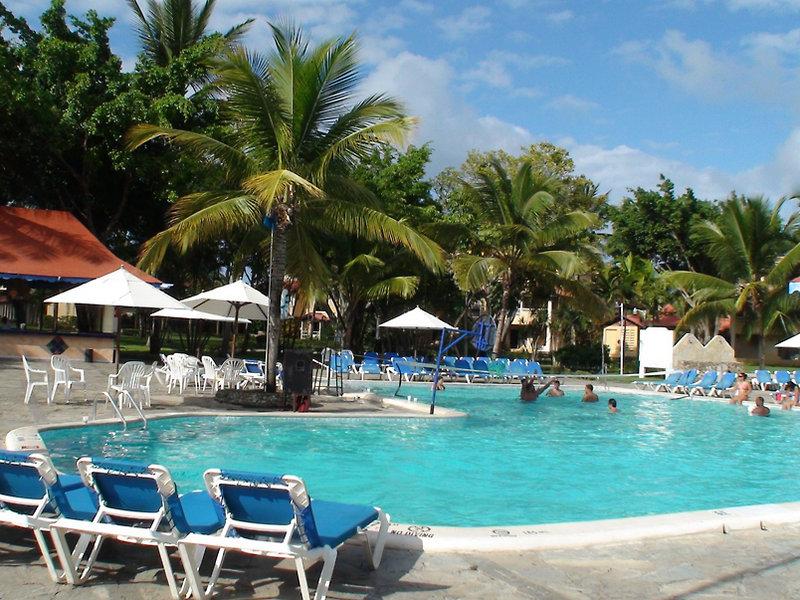 fun-royale-beach-resort-dominikana-widok-z-pokoju.jpg