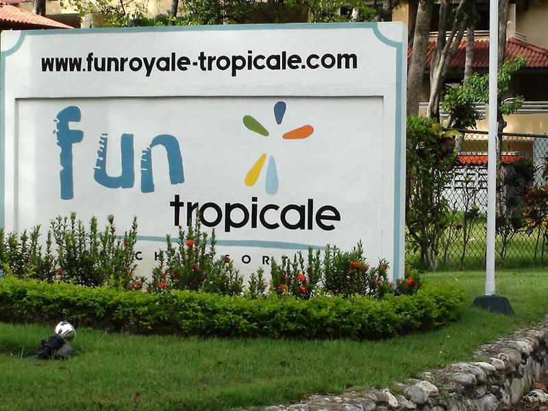 fun-royale-beach-resort-dominikana-widok.jpg