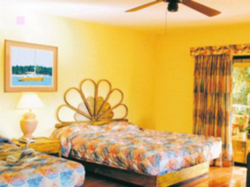 fun-tropicale-beach-resort-dominikana-wybrzeze-polnocne-playa-dorada-bufet.jpg