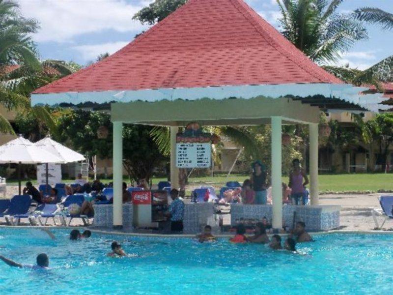 fun-tropicale-beach-resort-dominikana-wybrzeze-polnocne-playa-dorada-sport.jpg
