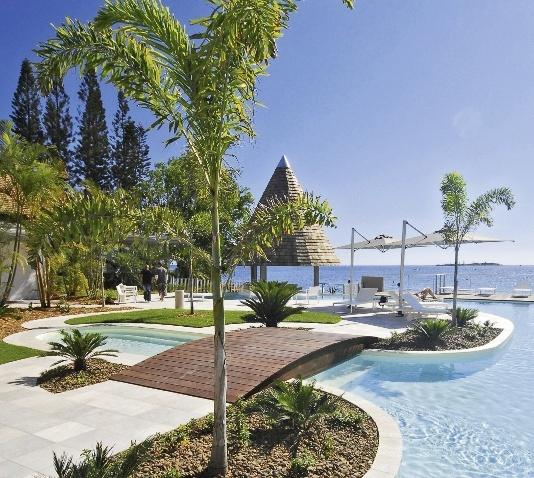 chteau-royal-beach-resort-spa-nowa-kaledonia-widok-z-pokoju.jpg