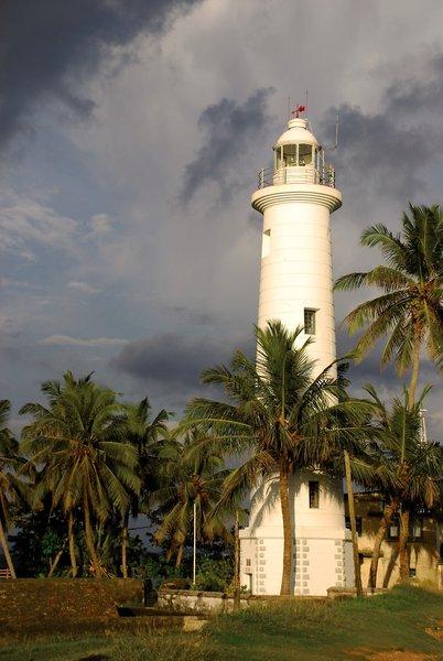 jetwing-lighthouse-sri-lanka-basen.jpg