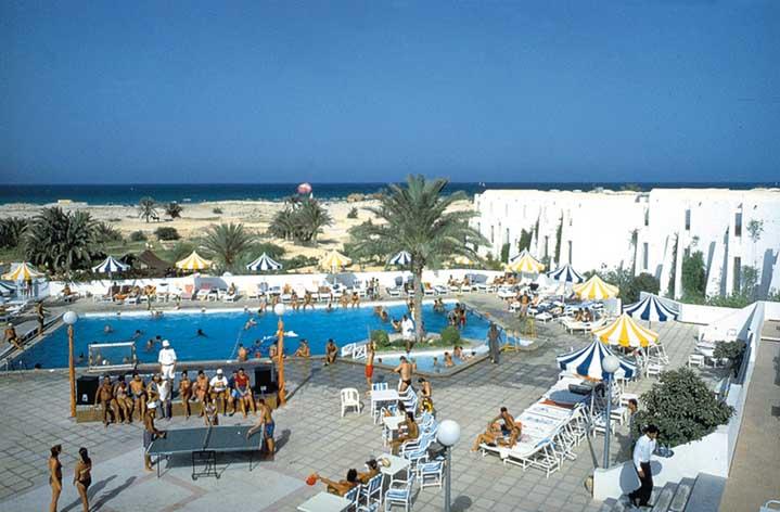 club-djerba-jasmina-tunezja-djerba-wyspa-djerba-widok-z-pokoju.jpg