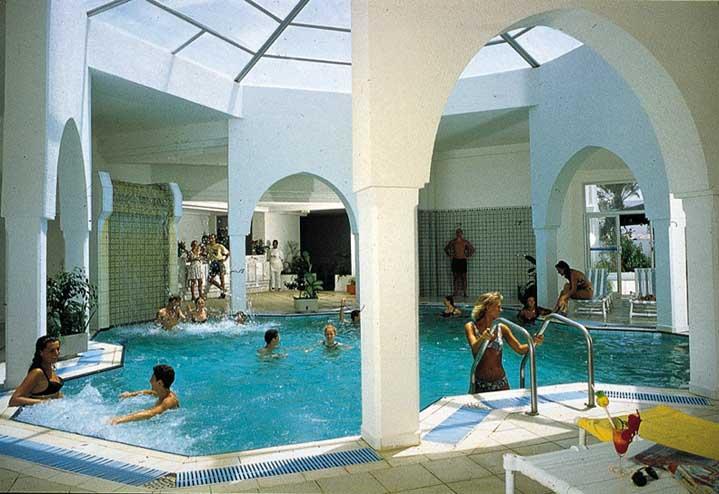 club-djerba-jasmina-tunezja-djerba-wyspa-djerba-wyglad-zewnetrzny.jpg