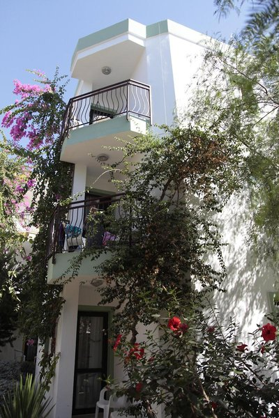 la-luna-hotel-ex-abacus-la-luna-hotel-turcja-polwysep-bodrum-gumbet-morze.jpg