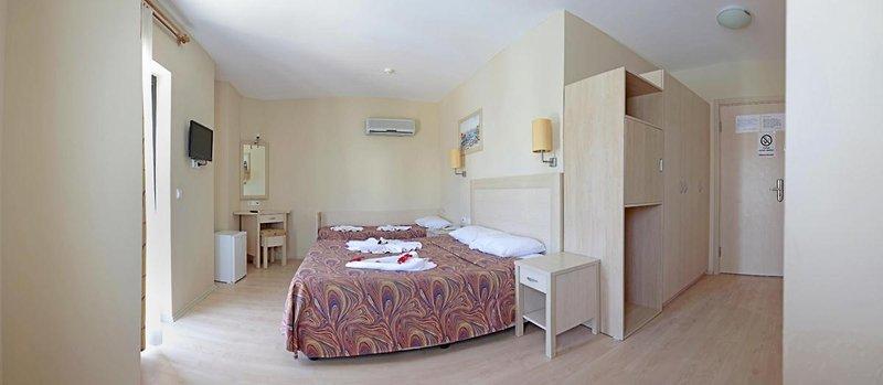 la-luna-hotel-ex-abacus-la-luna-hotel-turcja-polwysep-bodrum-widok.jpg