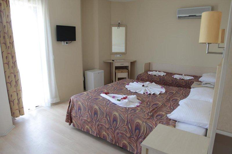 la-luna-hotel-ex-abacus-la-luna-hotel-turcja-widok.jpg