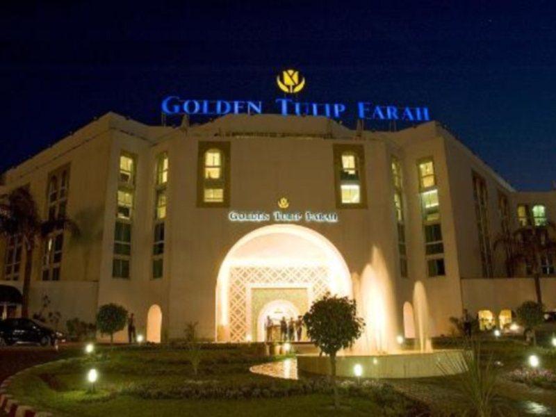 golden-tulip-farah-rabat-maroko-basen.jpg
