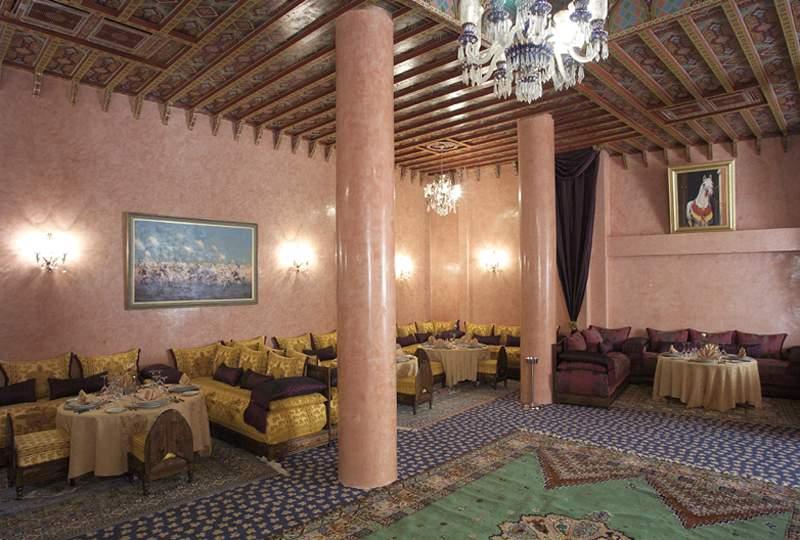golden-tulip-farah-rabat-maroko-morze.jpg