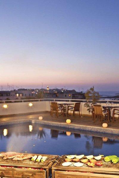 golden-tulip-farah-rabat-maroko-wybrzeze-atlantyku-rabat-restauracja.jpg