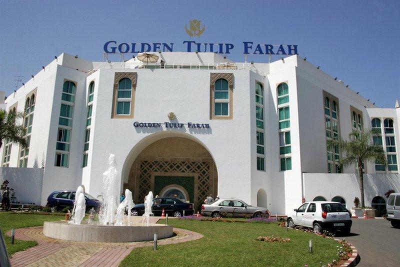 golden-tulip-farah-rabat-maroko-wybrzeze-atlantyku-rabat-wyglad-zewnetrzny.jpg