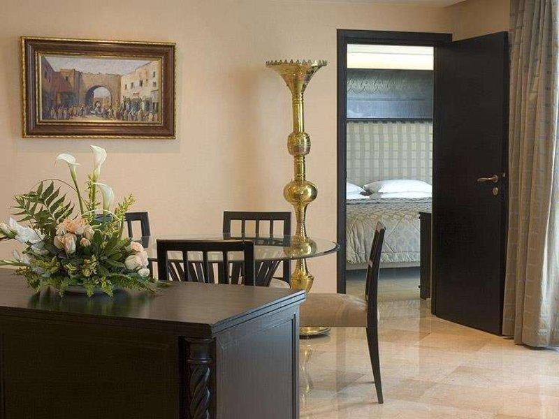 golden-tulip-farah-rabat-maroko-wybrzeze-atlantyku-recepcja.jpg