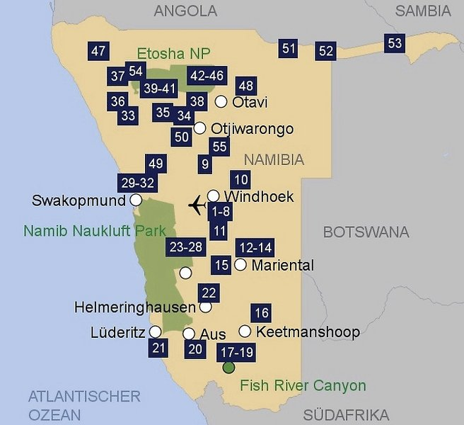 central-guest-inn-central-lodge-namibia-namibia-bar.jpg
