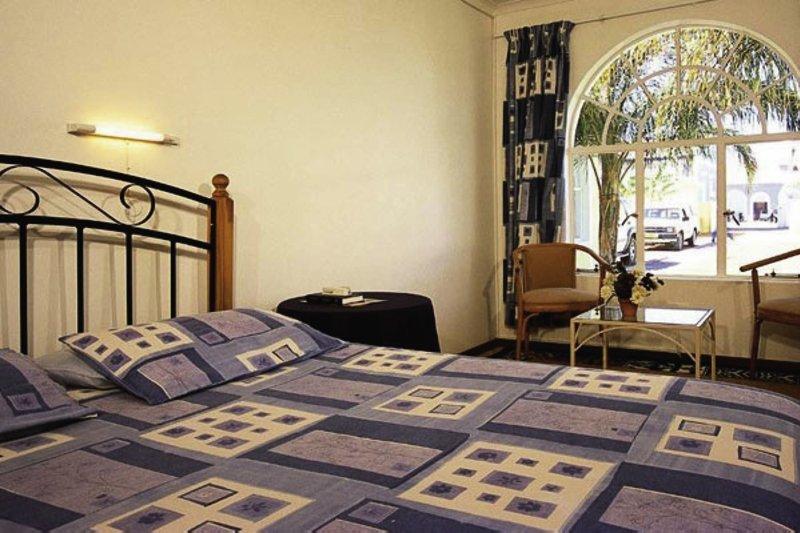 central-guest-inn-namibia-namibia-keetmanshoop-rozrywka.jpg