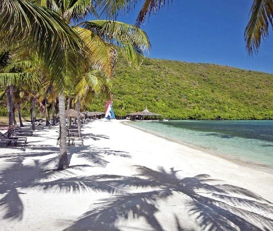 biras-creek-resort-brytyjskie-wyspy-dziewicze-pokoj.jpg