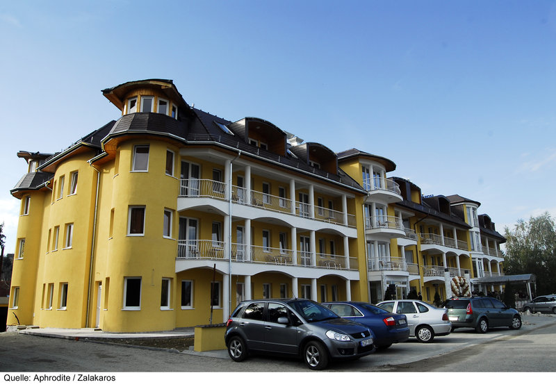 aphrodite-hotel-wegry-wegry-zalakaros-pokoj.jpg