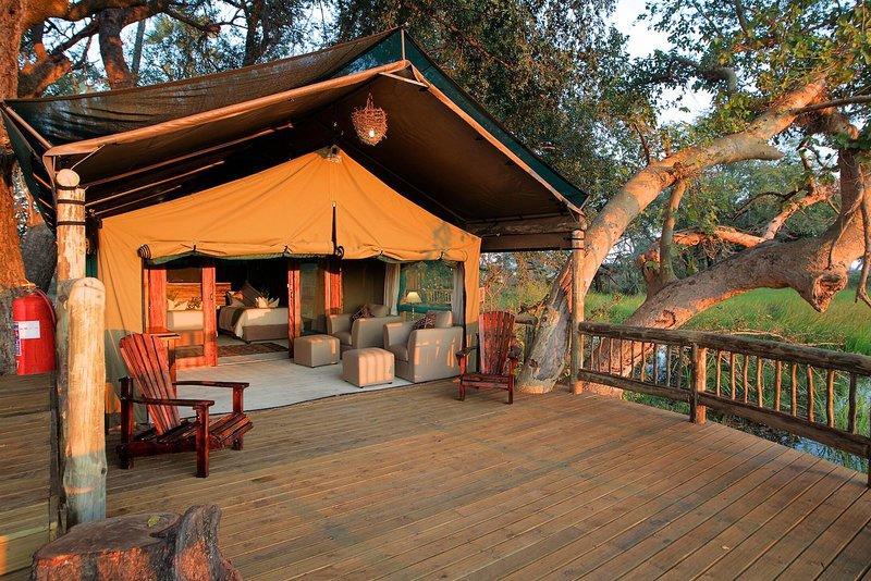 gunn-s-camp-botswana-park-narodowy-budynki.jpg
