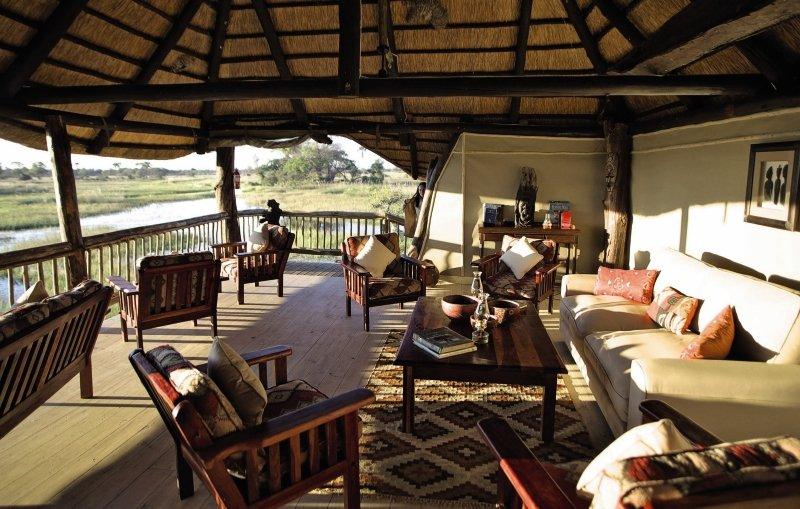 gunn-s-camp-botswana-park-narodowy-bufet.jpg