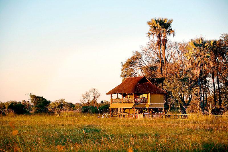 gunn-s-camp-botswana-park-narodowy-okavango-delta-basen.jpg