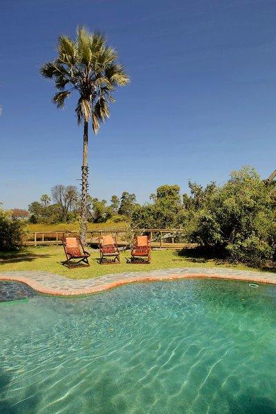 gunn-s-camp-botswana-park-narodowy-okavango-delta-bufet.jpg