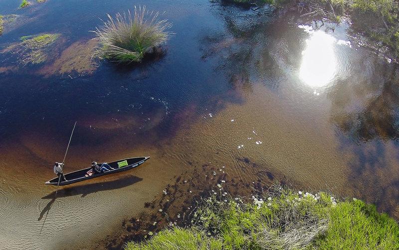 gunn-s-camp-botswana-park-narodowy-okavango-delta-morze.jpg