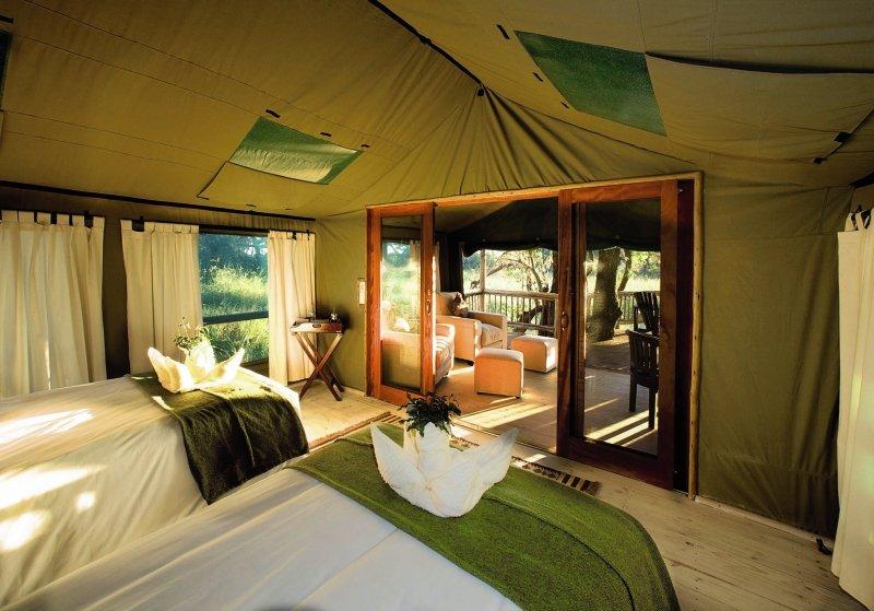 gunn-s-camp-botswana-park-narodowy-okavango-delta-sport.jpg