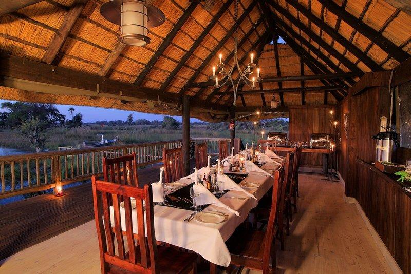 gunn-s-camp-botswana-park-narodowy-okavango-delta-widok-z-pokoju.jpg