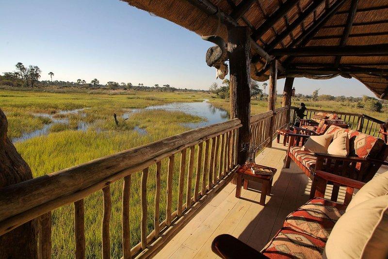 gunn-s-camp-botswana-pokoj.jpg