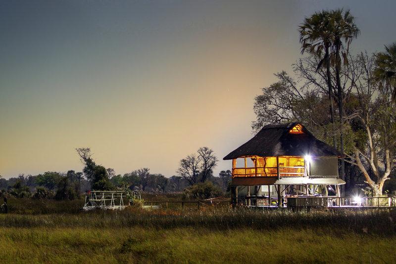 gunn-s-camp-botswana-restauracja.jpg