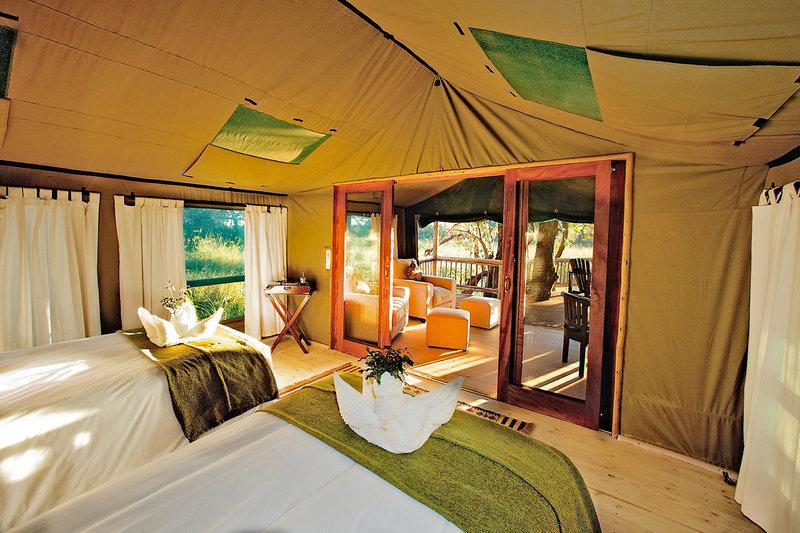 gunn-s-camp-botswana-sport.jpg