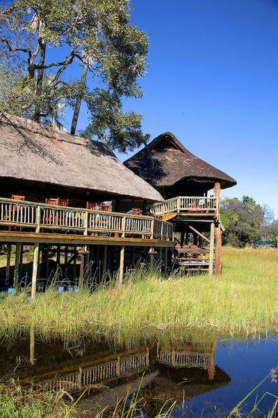 gunn-s-camp-botswana-widok-z-pokoju.jpg