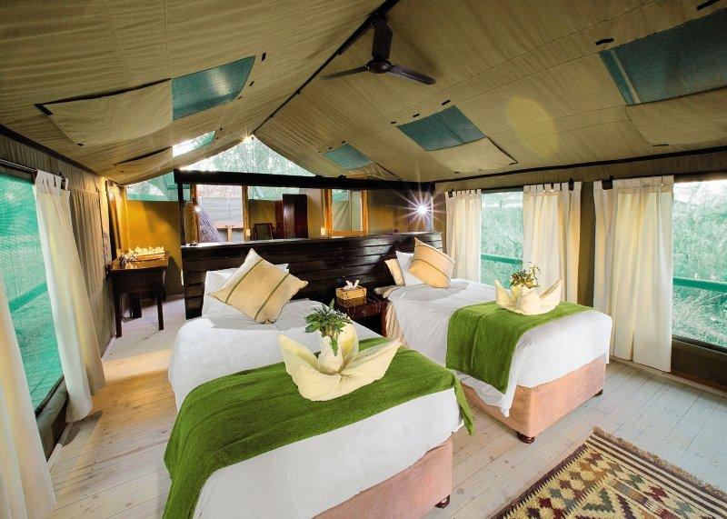 gunn-s-camp-botswana-widok.jpg