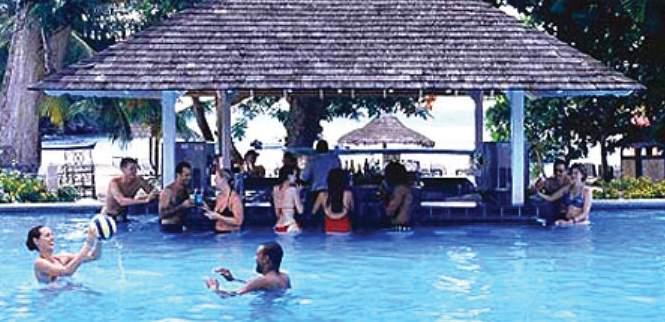couples-resort-sans-souci-couples-sans-souci-all-inclusive-jamajka-jamajka-recepcja.jpg