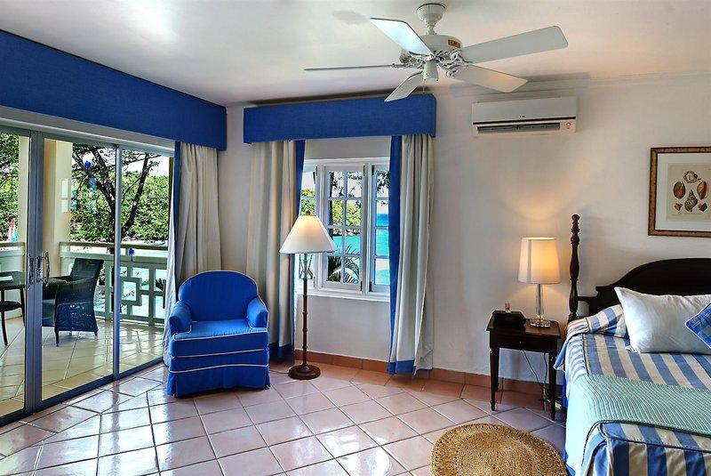 couples-resort-sans-souci-couples-sans-souci-all-inclusive-jamajka-jamajka-rozrywka.jpg