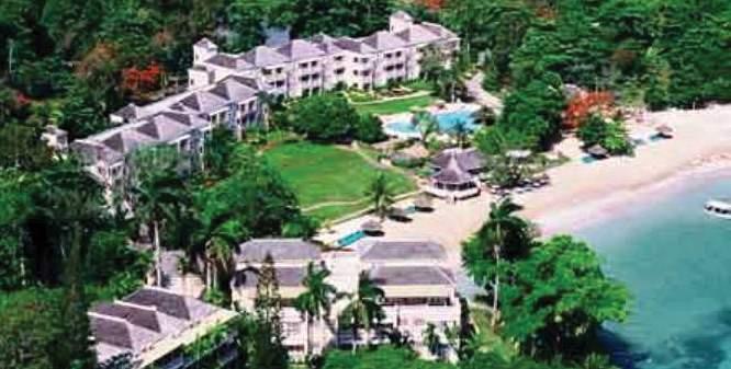 couples-resort-sans-souci-couples-sans-souci-all-inclusive-jamajka-ogrod.jpg