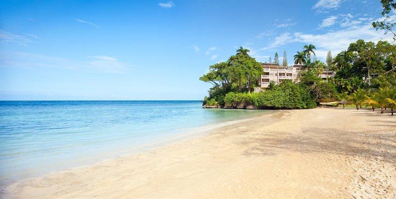 couples-resort-sans-souci-couples-sans-souci-all-inclusive-jamajka-restauracja.jpg