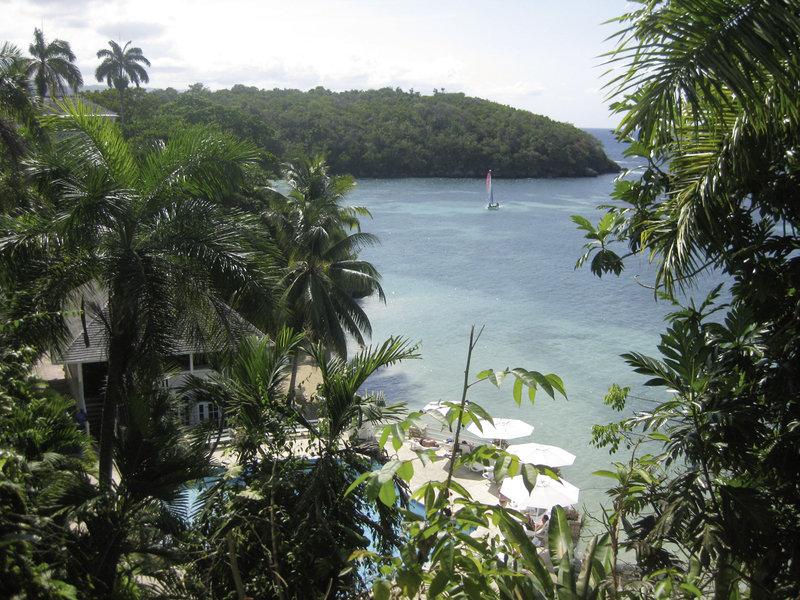 couples-resort-sans-souci-jamajka-jamajka-bufet.jpg
